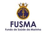 fusma