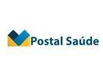 postal-saude