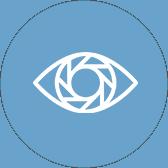 icon-3-1-hover