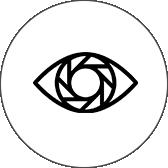 icon-3-1